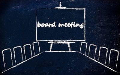 7-29-21 School Board Meeting