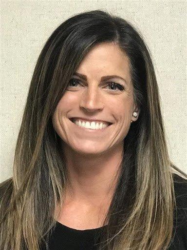 Nicole Skeem Position 5